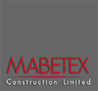 mabetex_logo5